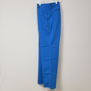 Other - Men's 38×32 Nike Pants NWT